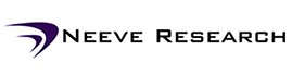Neeve Research logo