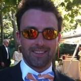 Profile picture for user colin@neeveresearch.com
