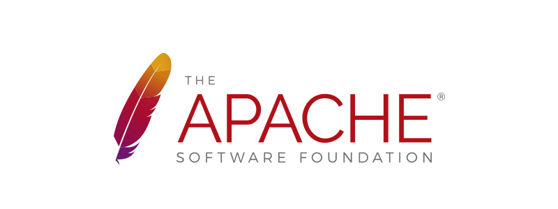 APACHE Software