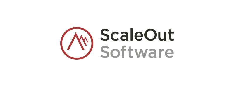 Scale Out Software